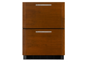 Jenn-Air - JUD24FRACX - Mini Refrigerators
