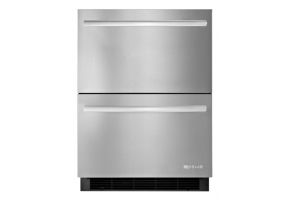 Jenn-Air - JUD24FRARS - Mini Refrigerators