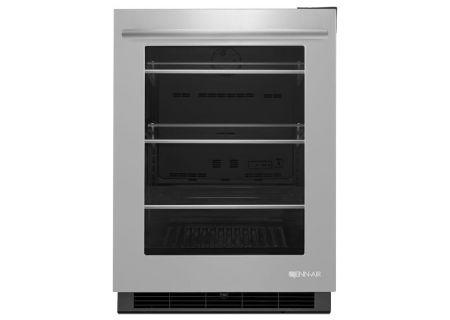 Jenn-Air - JUG24FRERS - Compact Refrigerators