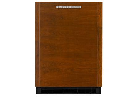 Jenn-Air - JUR24FRACX - Compact Refrigerators