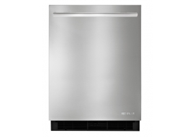 Jenn-Air - JUR24FRARS - Mini Refrigerators