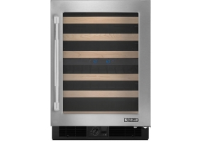 Jenn-Air - JUW248RYRP - Wine Refrigerators / Beverage Centers