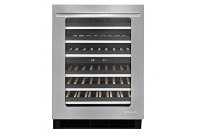 Jenn-Air - JUW24FLARS - Wine Refrigerators / Beverage Centers