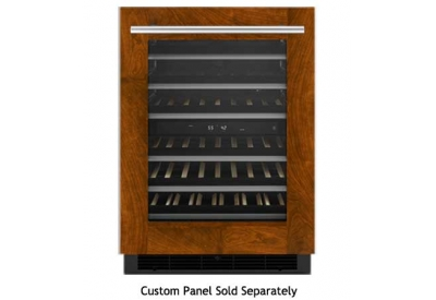 Jenn-Air - JUW24FLECX - Wine Refrigerators and Beverage Centers