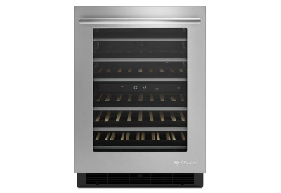 Jenn-Air - JUW24FLERS - Wine Refrigerators / Beverage Centers