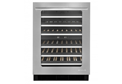 Jenn-Air - JUW24FRARS - Wine Refrigerators / Beverage Centers