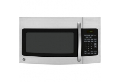 GE - JVM1750SPSS - Cooking Products On Sale