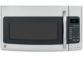 GE - JVM1950RSS  - Cooking Products On Sale