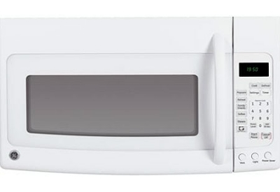 GE - JVM1950DRWW - Cooking Products On Sale