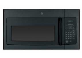 GE - JVM3150DFBB - Microwave Ovens & Over the Range Microwave Hoods