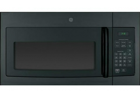 GE - JVM3160DFBB - Microwave Ovens & Over the Range Microwave Hoods