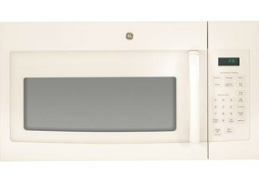 GE - JVM3160DFCC - Microwave Ovens & Over the Range Microwave Hoods