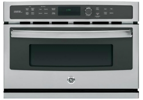 GE - PSB9100SFSS - Built-In Single Electric Ovens