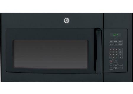 GE - JVM6175DFBB - Microwaves