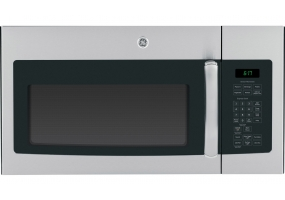 GE - JVM6175RFSS - Microwave Ovens & Over the Range Microwave Hoods