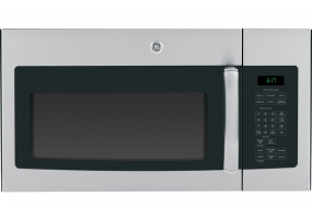 GE - JVM6175SFSS - Microwave Ovens & Over the Range Microwave Hoods