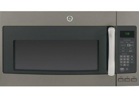 GE - JVM7195EFES - Microwave Ovens & Over the Range Microwave Hoods