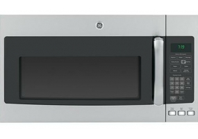 GE - JVM7195SFSS - Microwave Ovens & Over the Range Microwave Hoods