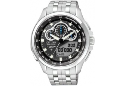 Citizen - JW0090-53E  - Mens Watches