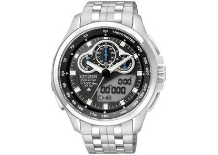 Citizen - JW0090-53E  - Mens Watches