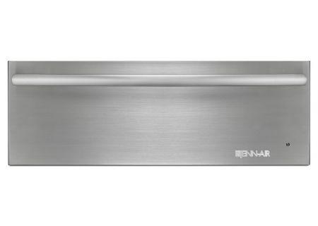 Jenn-Air - JWD3030ES - Warming Drawers