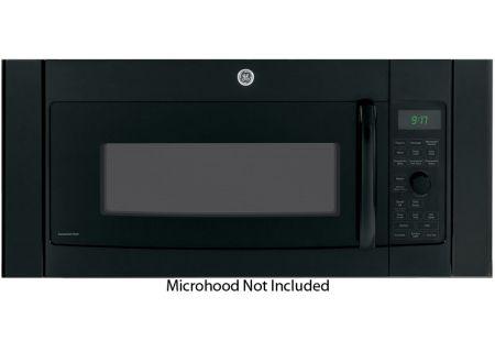 GE - JX36CBB - Microwave/Micro Hood Accessories