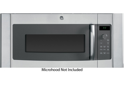 GE - JX36CES - Microwave/Micro Hood Accessories