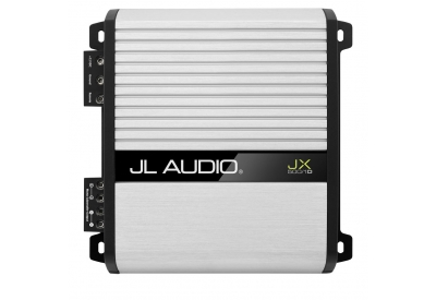 JL Audio - JX500/1D - Car Audio Amplifiers