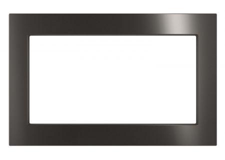 GE - JX7227BLTS - Microwave/Micro Hood Accessories