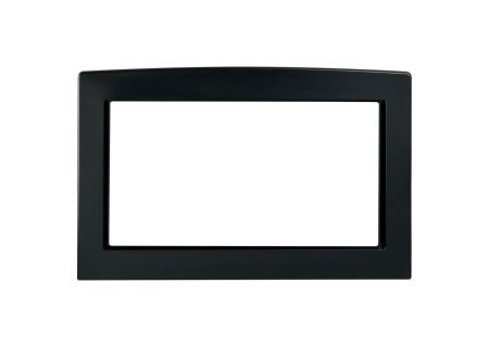 GE - JX7227DFBB - Microwave/Micro Hood Accessories