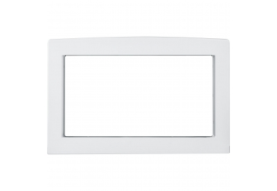 GE - JX7227DFWW - Microwave/Micro Hood Accessories