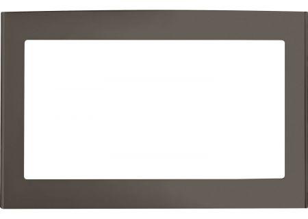 GE - JX7227EFES - Microwave/Micro Hood Accessories