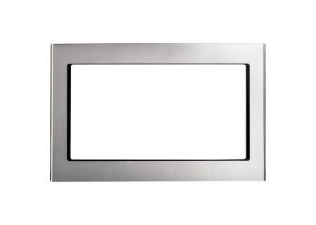 GE - JX7227SFSS - Microwave/Micro Hood Accessories