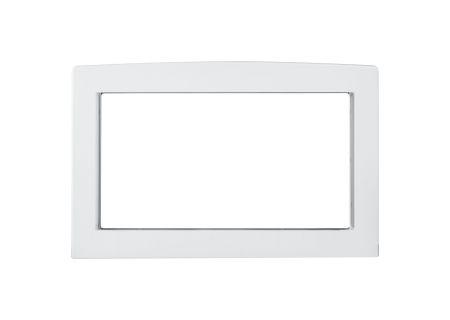 GE - JX7230DFWW - Microwave/Micro Hood Accessories