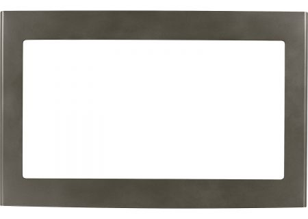 GE - JX7230EHES - Microwave/Micro Hood Accessories