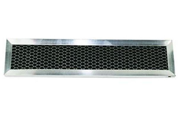 Large image of GE Recirculating Charcoal Filter Kit - JX81L