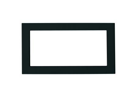 GE - JX827DFBB - Microwave/Micro Hood Accessories