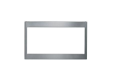 GE - JX827SFSS - Microwave/Micro Hood Accessories