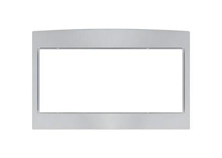 GE - JX827SMSS - Microwave/Micro Hood Accessories