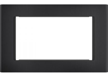 GE - JX9152ELDS - Microwave/Micro Hood Accessories
