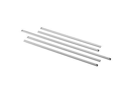 GE - JXFILLR1SS - Stove & Range Accessories