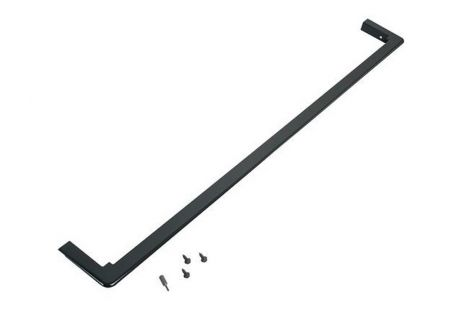 GE - JXS81ES - Stove & Range Accessories