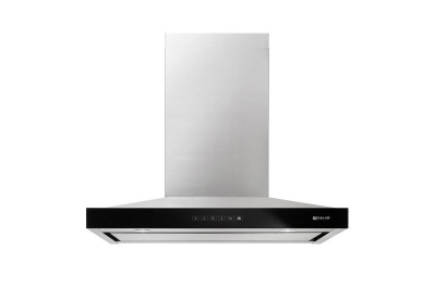 Jenn-Air - JXW8530DS - Wall Hoods