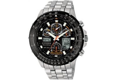Citizen - JY0010-50E - Mens Watches