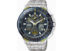 Citizen - JY0050-55L - Mens Watches
