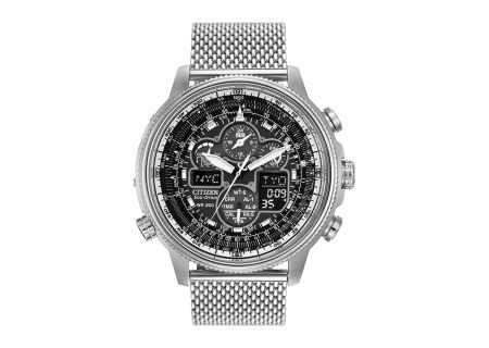 Citizen - JY8030-83E - Mens Watches