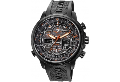 Citizen - JY8035-04E - Mens Watches