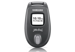 Jitterbug - NSCHA310CD819IGRC-50  - Jitterbug Cellular Phones