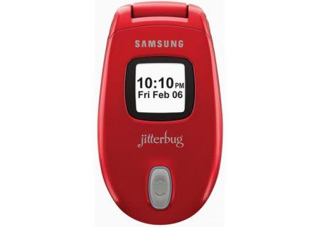 Jitterbug - NSCHA310CD819IGRC-E0  - Jitterbug Cellular Phones