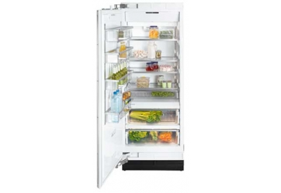 Miele - K1813SF - Built-In Full Refrigerators / Freezers